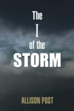 Bertrand.pt - The I Of The Storm