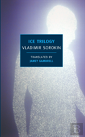 The Ice Trilogy
