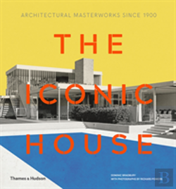 Bertrand.pt - The Iconic House