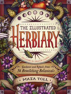 Bertrand.pt - The Illustrated Herbiary