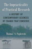 The Impracticality Of Practical Research