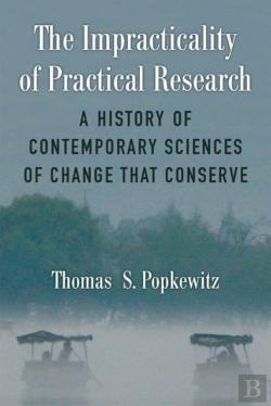 Bertrand.pt - The Impracticality Of Practical Research