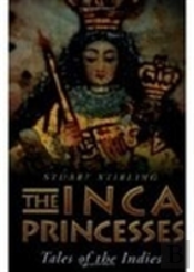 The Inca Princesses