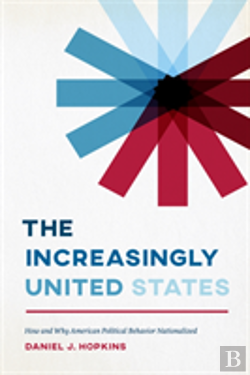 Bertrand.pt - The Increasingly United States