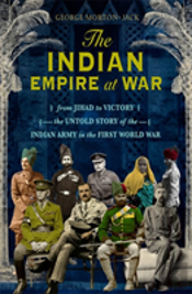 The Indian Empire At War