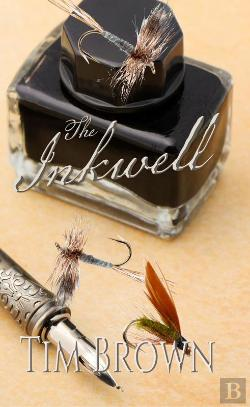 Bertrand.pt - The Inkwell