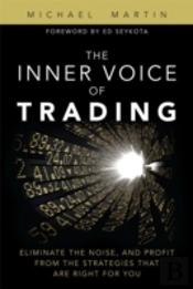 The Inner Voice Of Trading