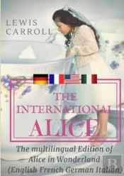 The International Alice