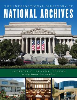 Bertrand.pt - The International Directory Of National Archives