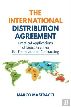 Bertrand.pt - The International Distribution Agreement