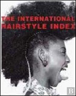 Bertrand.pt - The International Hairstyle Index