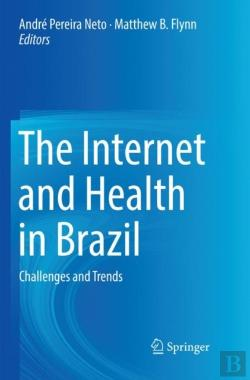 Bertrand.pt - The Internet And Health In Brazil
