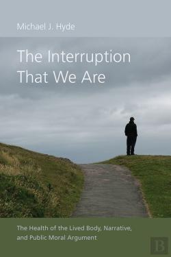 Bertrand.pt - The Interruption That We Are