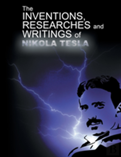 Bertrand.pt - The Inventions, Researchers And Writings