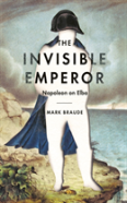 The Invisible Emperor