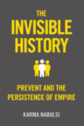 The Invisible History