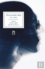 The Invisible Man (1897)