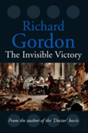 The Invisible Victory
