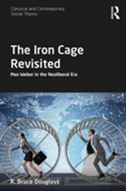Bertrand.pt - The Iron Cage Revisited