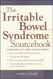 The Irritable Bowel Syndrome Source Book