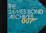 The James Bond Archives. 'No Time To Die' Edition