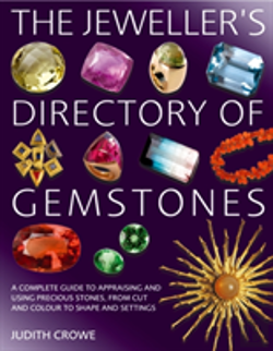Bertrand.pt - The Jeweller'S Directory Of Gemstones