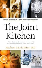 The Joint Kitchen