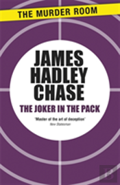 The Joker In The Pack