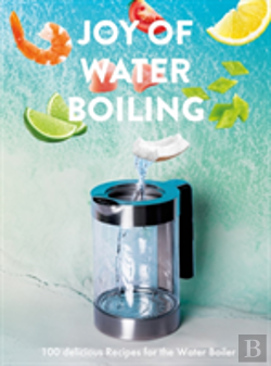 Bertrand.pt - The Joy Of Water Boiling