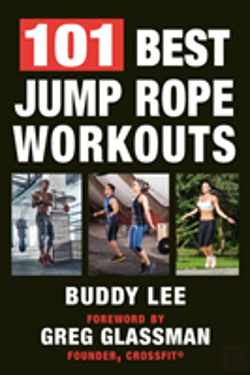 Bertrand.pt - The Jump Rope Workout Handbook