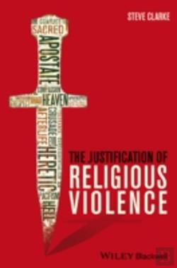 Bertrand.pt - The Justification Of Religious Violence