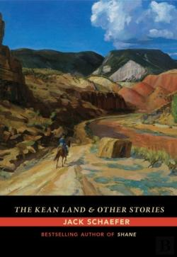 Bertrand.pt - The Kean Land And Other Stories
