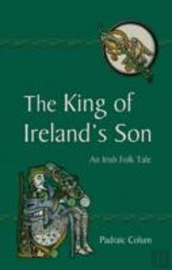 Bertrand.pt - The King Of Ireland'S Son