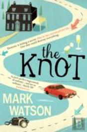 The Knot Pa