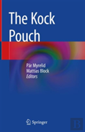 The Kock Pouch