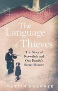The Language Of Thieves