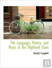 The Language, Poetry, And Music Of The H