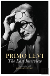 The Last Interview - Conversation With Giovanni Tesio