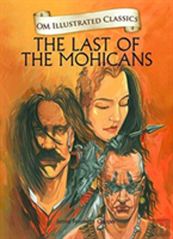 Bertrand.pt - The Last Of The Mohicans