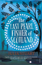 The Last Pearlfisher Of Scotland