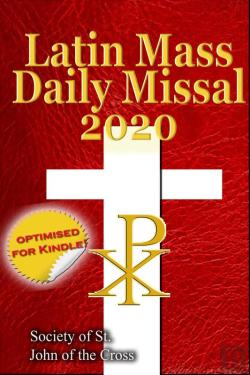 Bertrand.pt - The Latin Mass Daily Missal