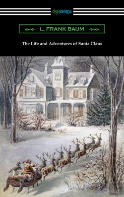 Bertrand.pt - The Life And Adventures Of Santa Claus