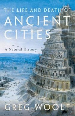 Bertrand.pt - The Life And Death Of Ancient Cities