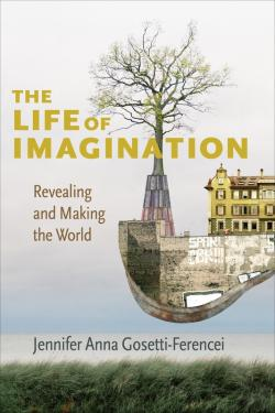 Bertrand.pt - The Life Of Imagination