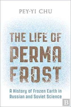 Bertrand.pt - The Life Of Permafrost