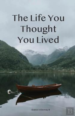 Bertrand.pt - The Life You Thought You Lived