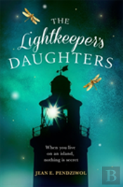 The Light Keeper'S Daughters