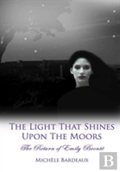 The Light That Shines Upon The Moors