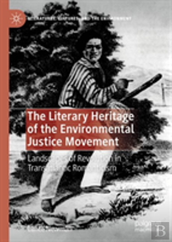 Bertrand.pt - The Literary Heritage Of The Environmental Justice Movement