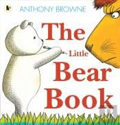 The Little Bear Book